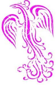 pink-phoenix.jpg